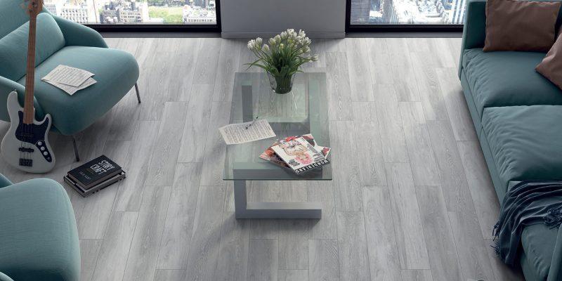 silver-1-800x400.jpg