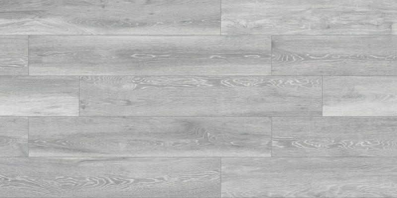 silver-2-800x400.jpg