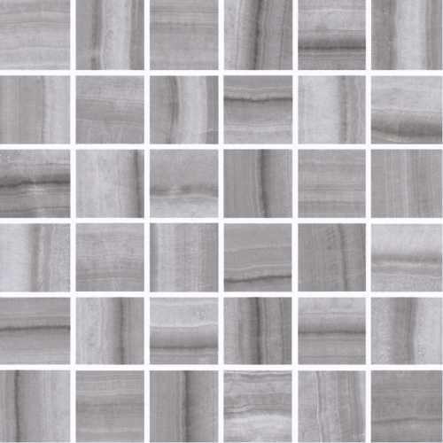 silver-2x2.jpg