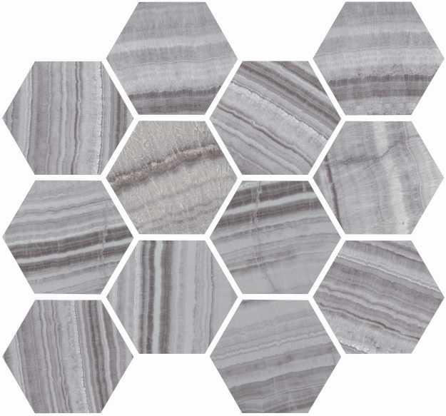 silver-hexagon.jpg