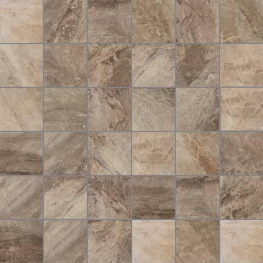 sonoma-valley-mosaic-2x2-12x12-sheet.jpg