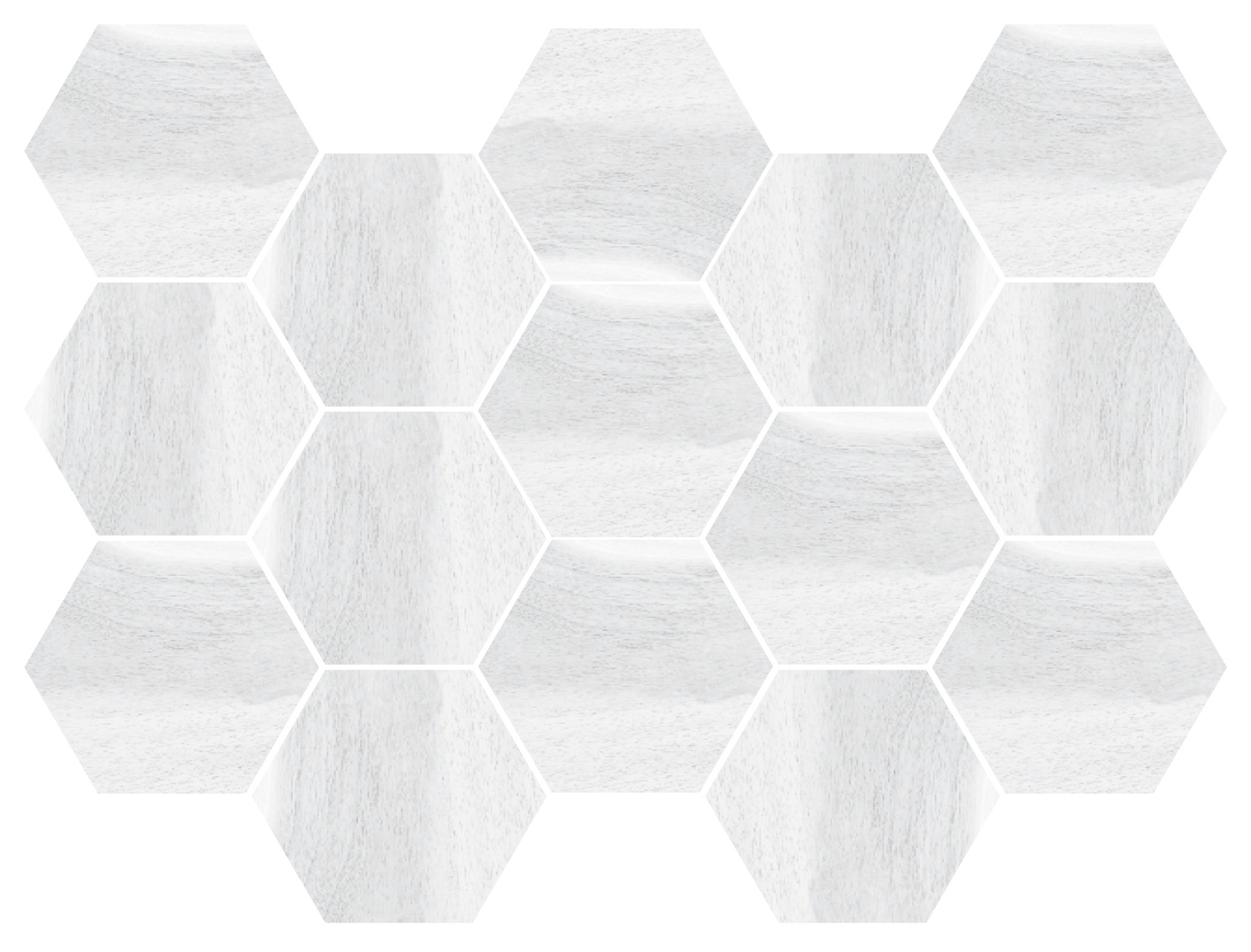 tasmania-frost-10-x-14-hexagon-mosaic-happy-floors-1.jpg