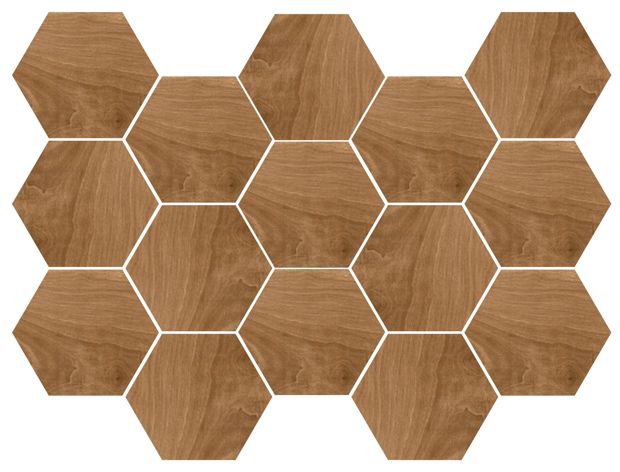 tasmania-teak-10-x-14-hexagon-mosaic-happy-floors-1.jpg