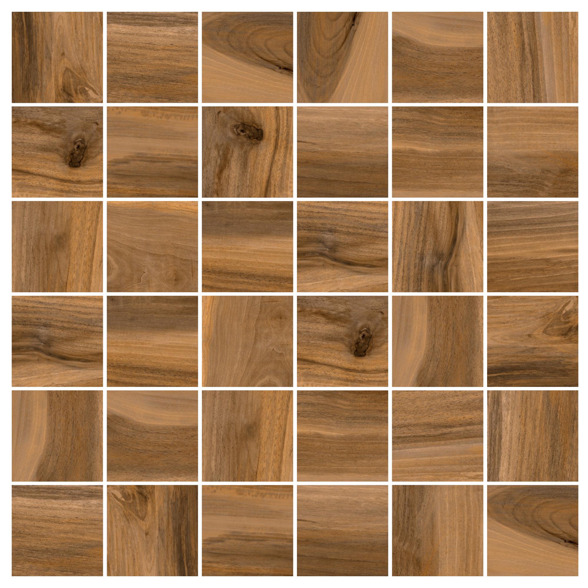 tasmania-teak-12-x-12-mosaic-happy-floors-1.jpg
