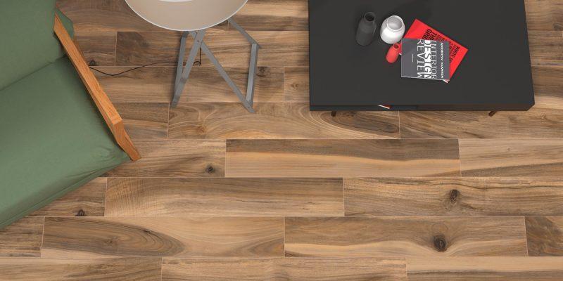tasmania-teak-natural-happy-floors-1-800x400.jpg