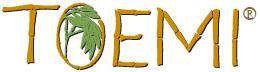 toemi_logo.jpg
