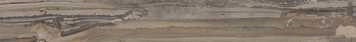 tundra-3x24-bn.png