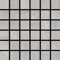 valencia-grey-mosaic-2-x2-12-x12-sheet.jpg