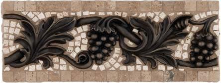 venito-mosaic-grapevine-liner-12x4.jpg