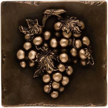 vienna-grape-8x8-tile-bronze-antique-patina.jpg