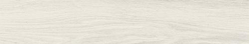 white-4x225.jpg