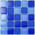Hakatai Horizon Maritime blue Blend
