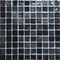Black Iridescent Titanium 780