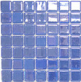 Fire Glass Glow in the Dark FOTOLUMI1 Vidrepur Glass Mosaic Tile 24