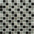 DaVinci glass Mineral serie Black
