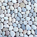 Toemi pebbles Maluku mix