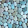 Toemi pebbles Taipai green