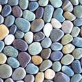 Toemi pebbles Tera jade