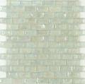 Puccini Brick pattern Avon Dane
