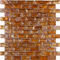 Puccini Brick pattern Avon Findhorn