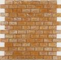 Puccini Brick pattern Avon Tene
