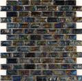 Puccini Brick pattern Avon Till