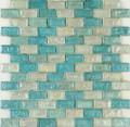 Puccini Brick pattern Avon Wansbeck