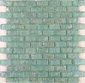 Puccini Brick pattern Avon Wey