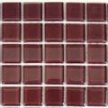 Hakatai glass select series Mauve