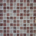 Tilecrest Madelyn Ice Crackle TCRMGICG1