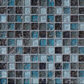 Tilecrest Madelyn Ice Crackle TCRMGICG3