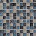 Tilecrest Madelyn Ice Crackle TCRMGICG4