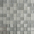DaVinci glass tile New Era series Khaki