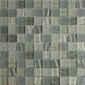 DaVinci glass tile New Era series Camouflage