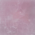 Rose quartz polished 2x2