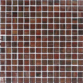 DaVinci glass tile handicraft II Square series Frisco