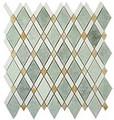 Nova Stone Diamond series Ming Green Light Diamond