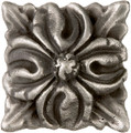 Geneva Baby Accent Tile 2 inches