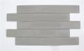 Soho Linear Taupe polished 2x16