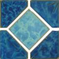 6x6 mosaic