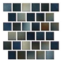 Dark 1x1 tile on 12x12 sheet
