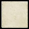 Cerdomus Pietra d' Assisi Beige 6x6 Tile