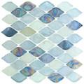 Nova Glass Tile Aquatica Atlantis AQ2005