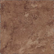 """16"""" x 16"""" Rosso tile chiseled edge"""
