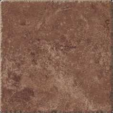 """8"""" x 8"""" Rosso tile chiseled edge"""