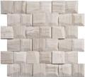 Mosaic Tile Tilton Series. Universal Stroke