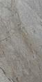 Italian Porcelain Tile. Utah Series. Granite