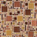 Cinnamon Micro Versailles
