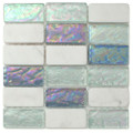 Best Selection Of Glass Tile And Stone Mosaic Online Store