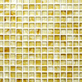 eclipse glass tile amber series